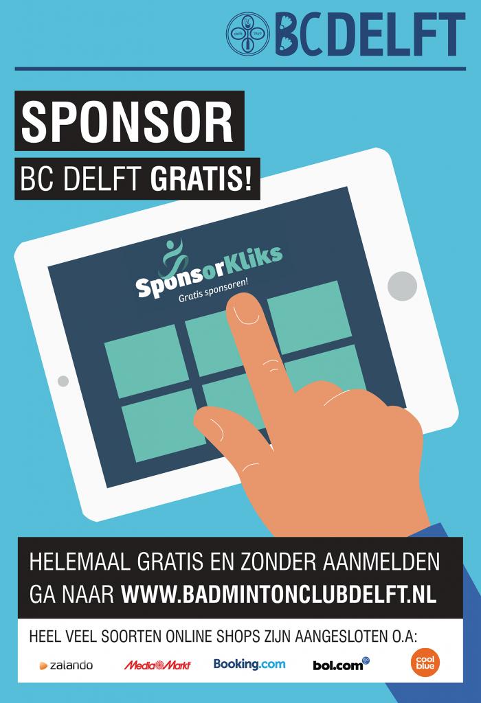 sponsorkliks_2
