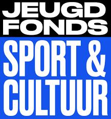 jeugdfonds-logo